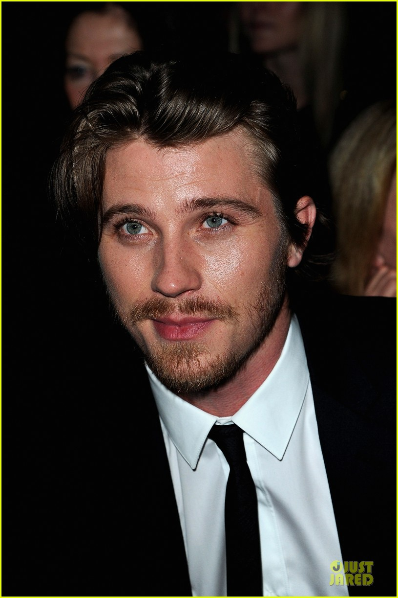 Pictures Of Garrett Hedlund Picture 251604 Pictures Of