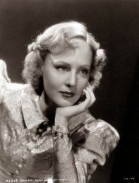 Image result for helene costello actor