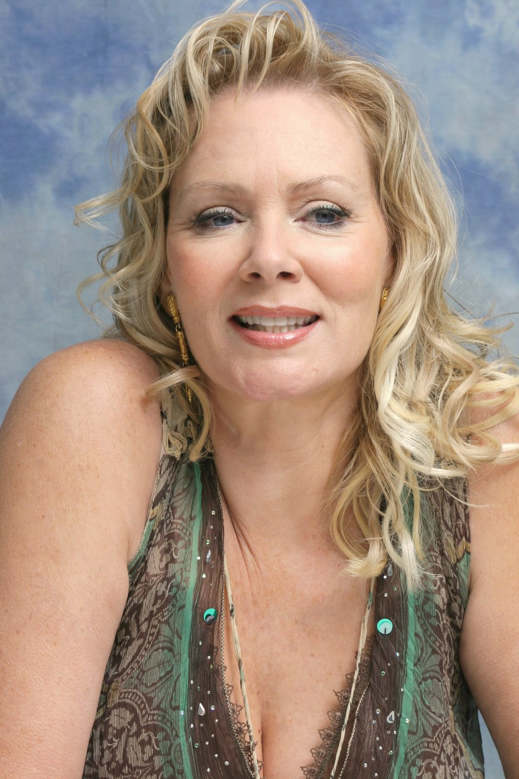 Pictures Of Jean Smart Pictures Of Celebrities