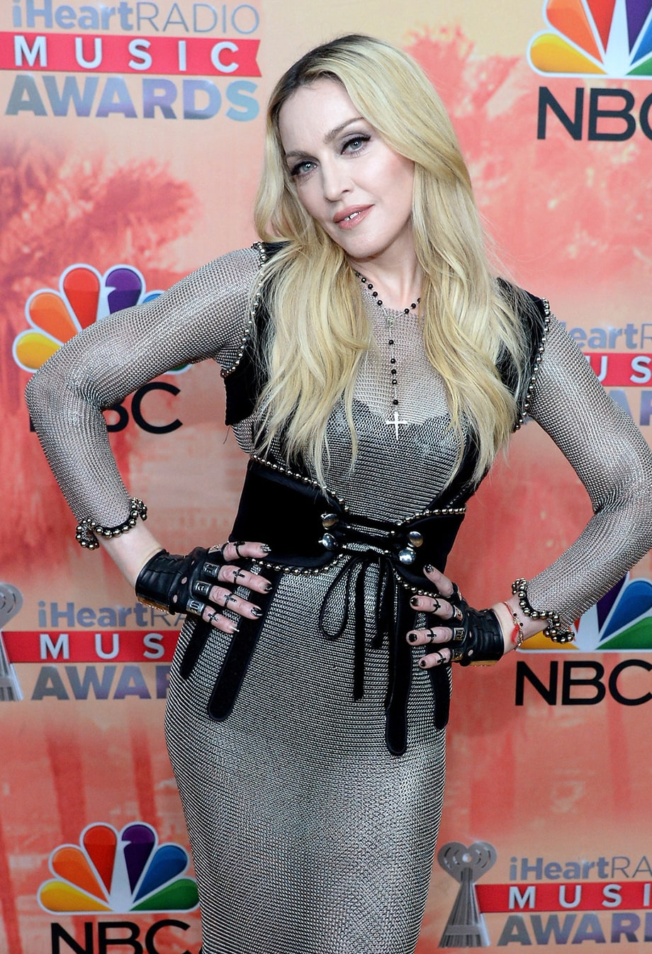 Pictures Of Madonna Entertainer Pictures Of Celebrities