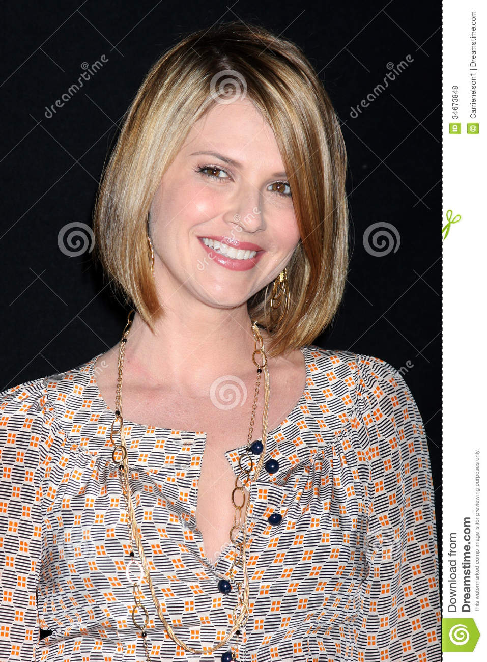 Pictures Of Megan Ward Pictures Of Celebrities
