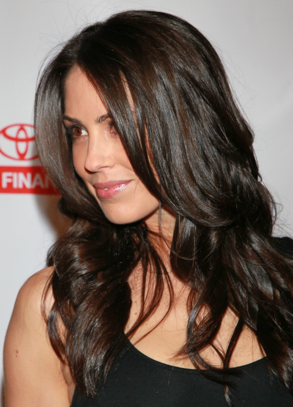 Pictures Of Michelle Borth Pictures Of Celebrities
