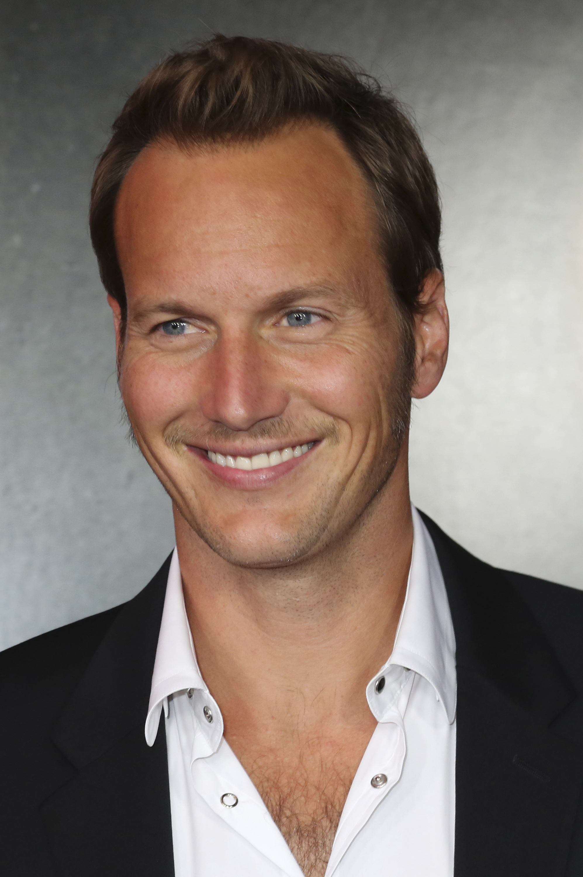Pictures Of Patrick Wilson American Actor Pictures Of