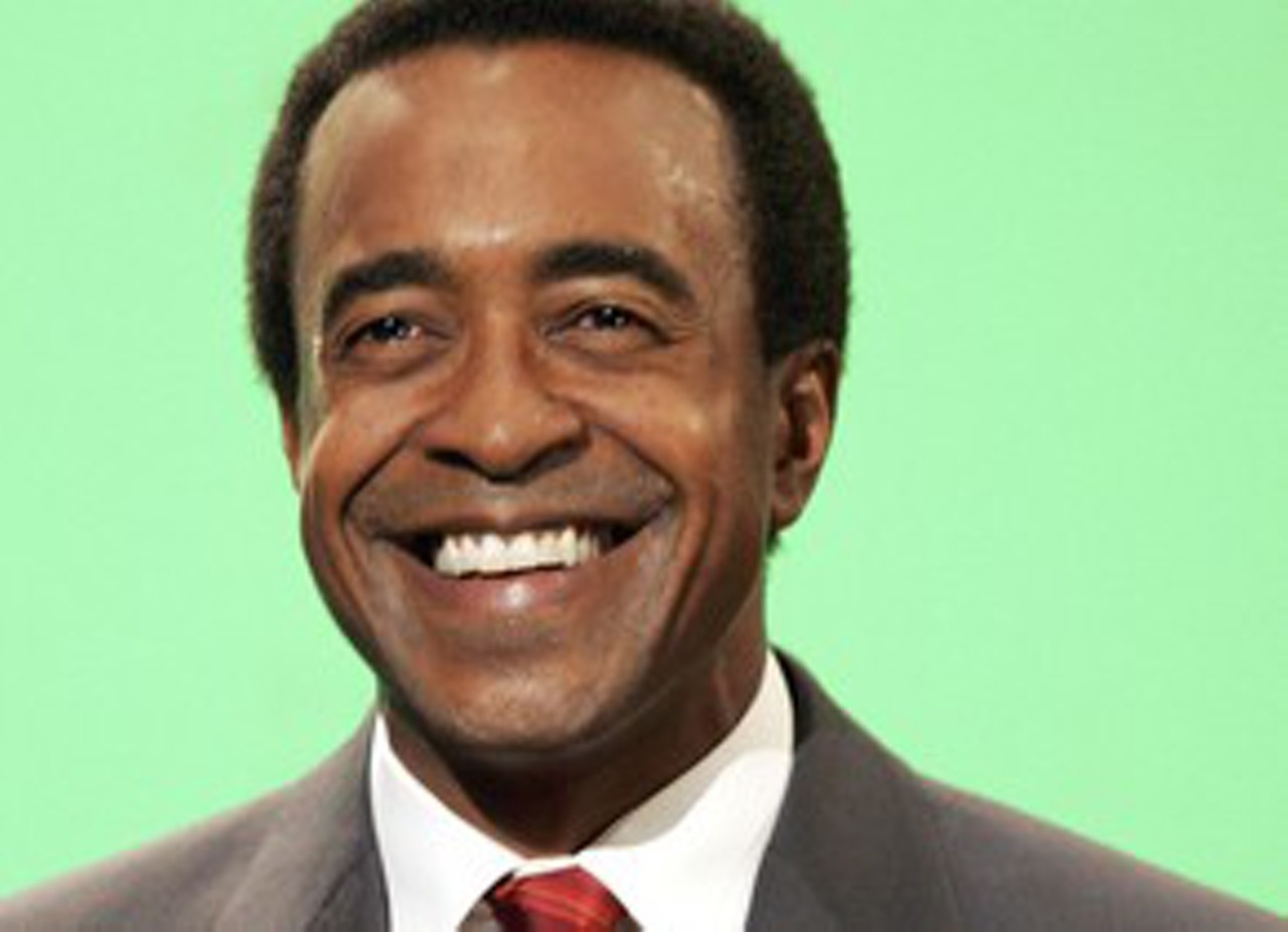 Pictures Of Tim Meadows Pictures Of Celebrities