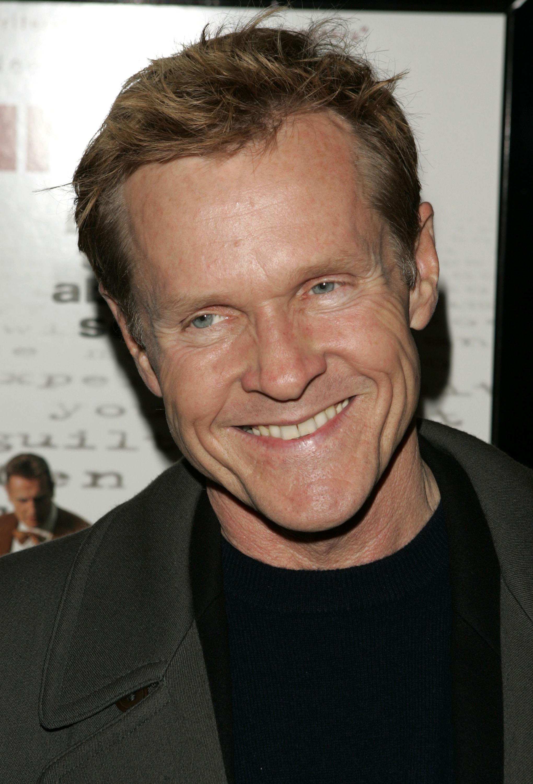 Pictures Of William Sadler Actor Pictures Of Celebrities