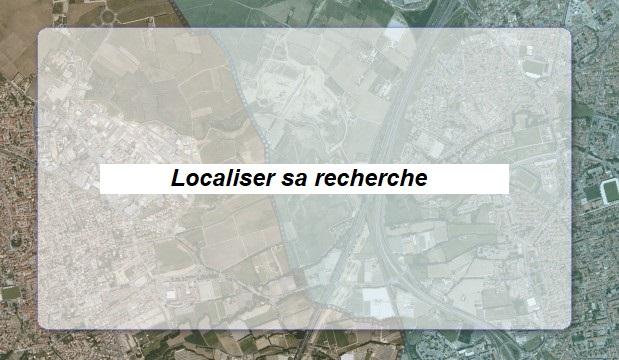 Picto Occitanie Didacticiel Cartographie Dynamique