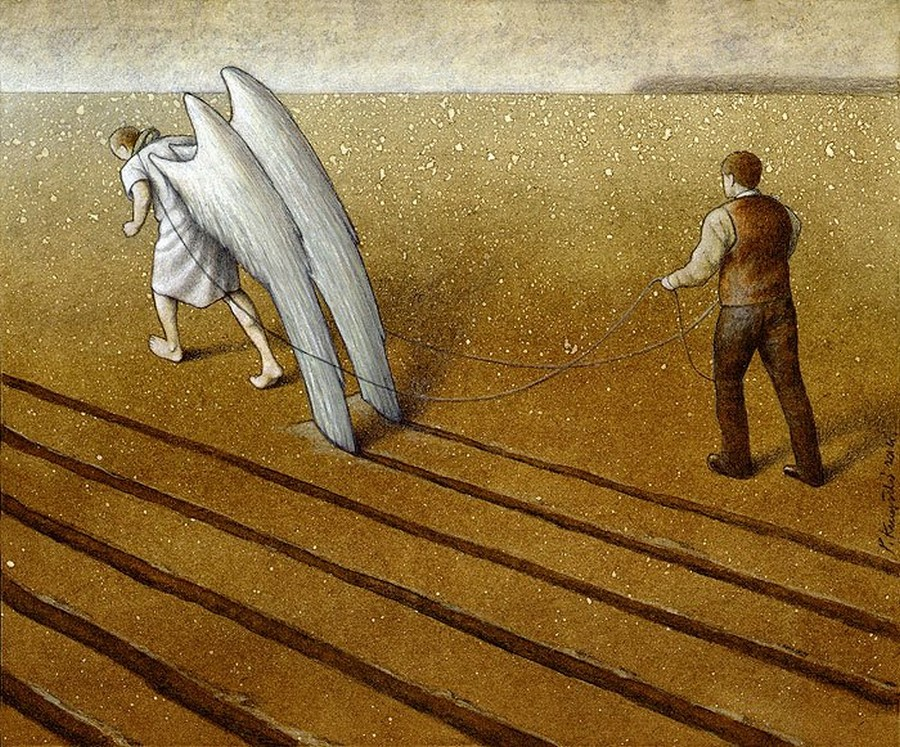 https://i2.wp.com/www.pictorem.com/collection/900_Pawel-Kuczynski_10401494_871393829555864_1524716066081493106_n.jpg