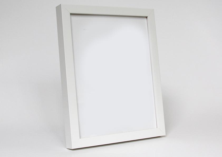 A0 Frame - The Framers Guild