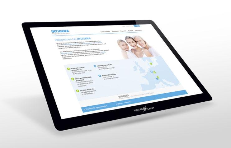 intigena-hygienic-solutions-webdesign-3