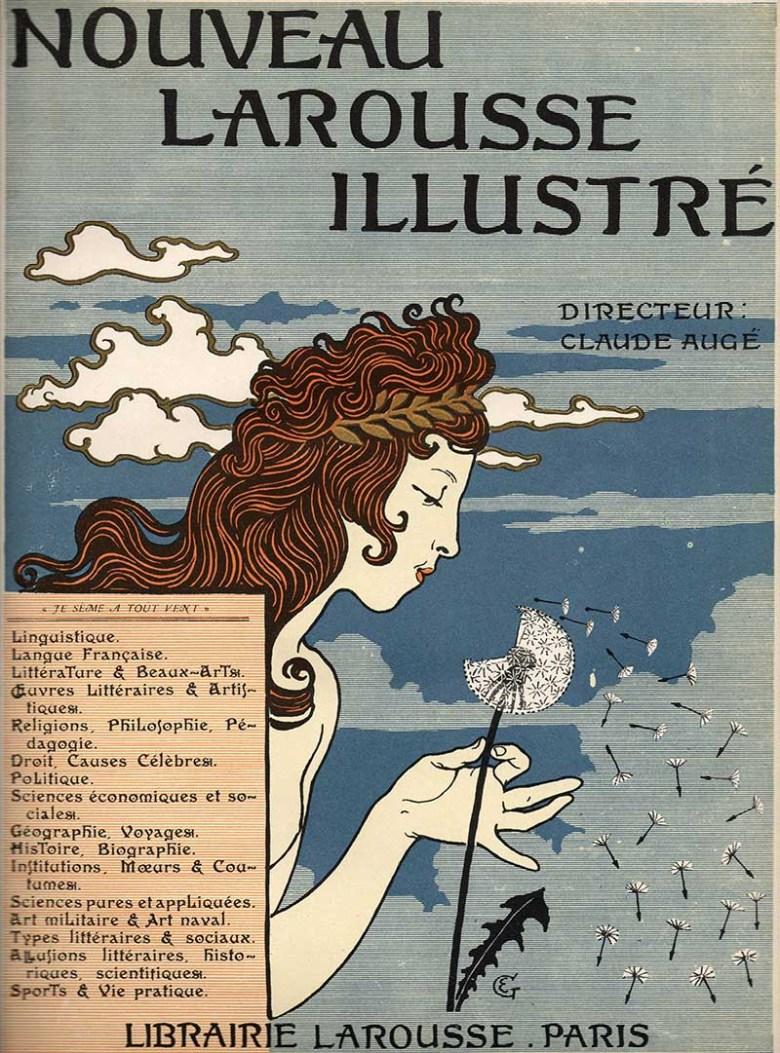 Nouveau_Larousse_illustré_1897-1904