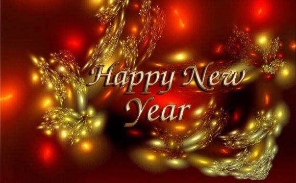 Αποτέλεσμα εικόνας για happy new year cards