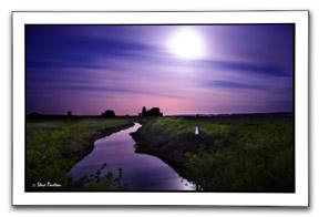 moon-reflection-photo