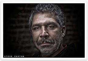 urban-portraits6
