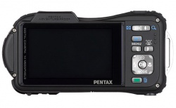pentax-wg-1-rear