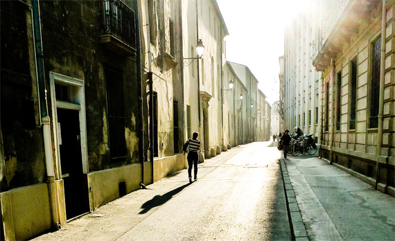 street photo tips