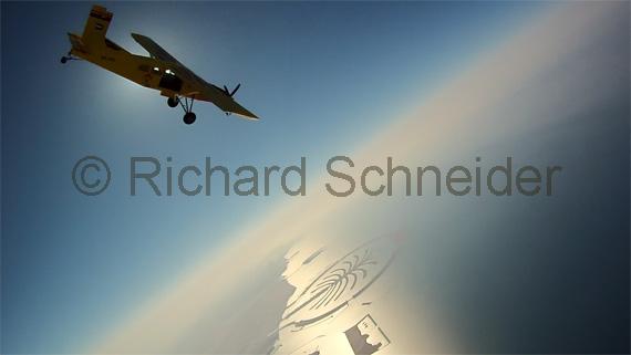 photo watermarks