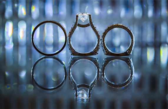 Ring Lights Cheap