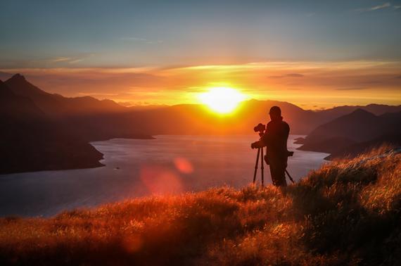 top 10 photographers