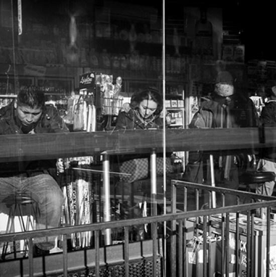 window street photography