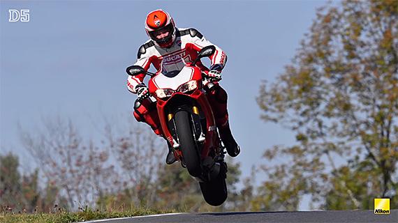 professional motorsports photo