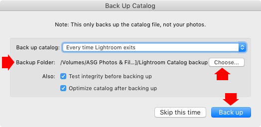 how-to-back-up-lightroom-catalog