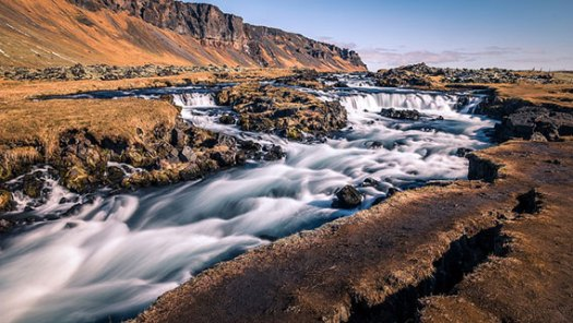 better waterfall photos tips techniques