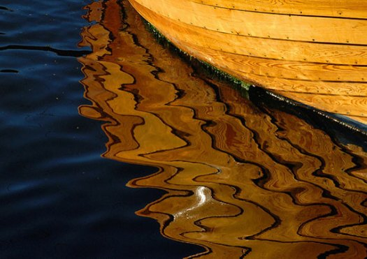 water photography tips