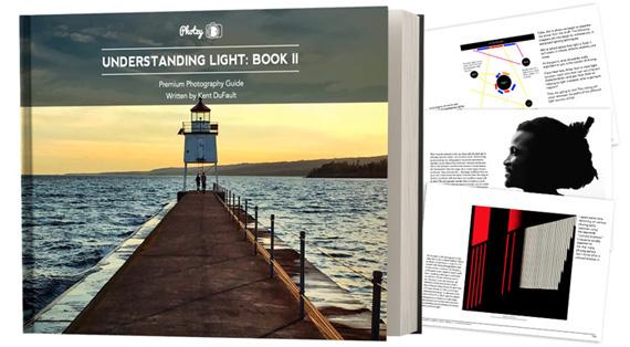 understanding light