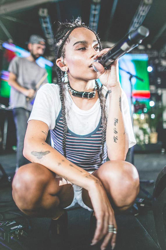 Zoe-Kravitz-Lolawolf--Full-Moon-Festival 24mm