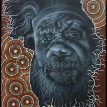 indigenous-art7