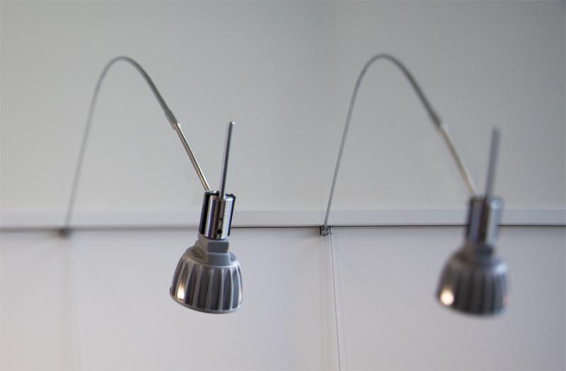 art lighting fixtures stas picture