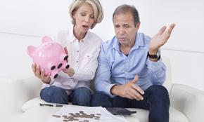 Two MetLife Brokers Accused of Unsuitable Variable Annuity Sales