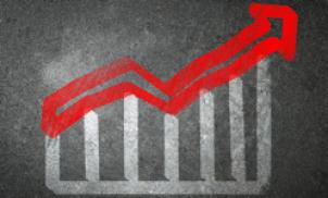 Behringer Harvard Strategic Opportunity Fund I Investors Could Recover Losses