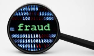 Many Investors Victim to Lost, Stolen Securities Fraud
