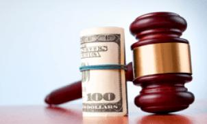 FINRA Decision: Merrill Lynch Fined $1 Million
