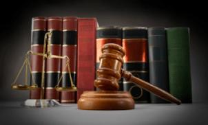 Jennifer Kim Settles SEC Claim