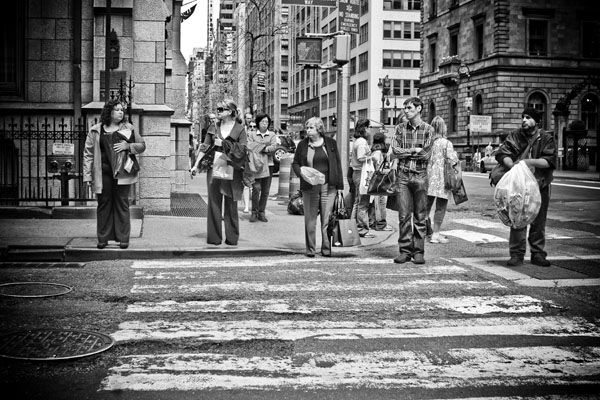 busystreets