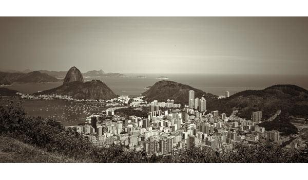 Rio de janeiro picture