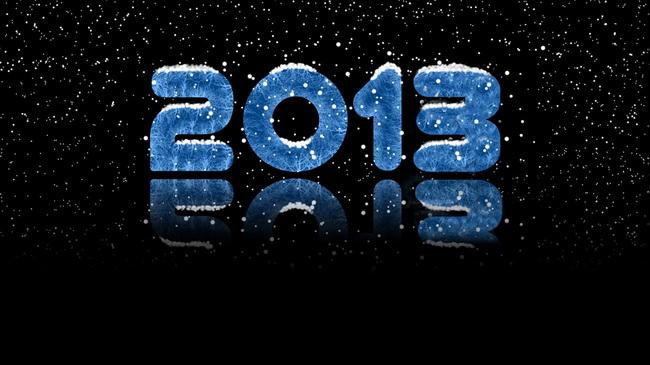 c86073229cf2 Итоги и тенденции 2013 года | Frogged Dice - блог о настольных играх