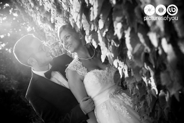 Photos mariage Ingrid et Mathieu