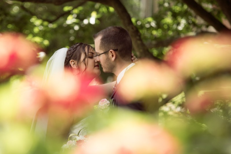 Photographe Mariage Nord Laurent Bossaert Pictures of You