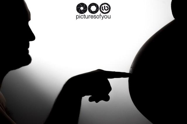 Rémi - Photographe Laurent Bossaert Pictures of you
