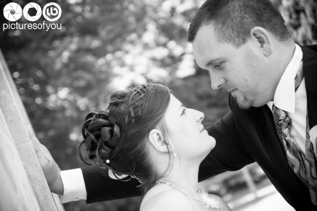 Photos mariage Sylvia et Marco par Laurent Bossaert Pictures of You