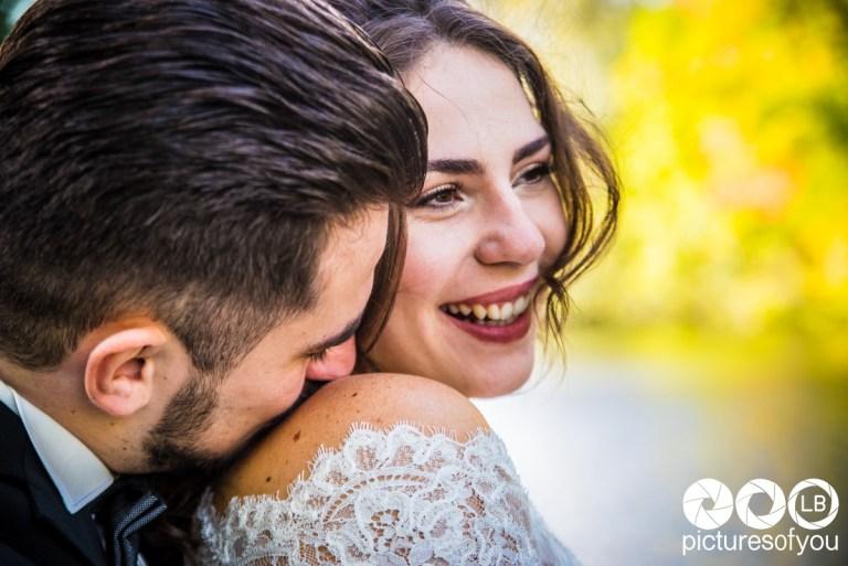 Mariage laïque Gwen et Allan par Laurent Bossaert - Studio Pictures of You - Hazebrouck - Nord - Pas de Calais
