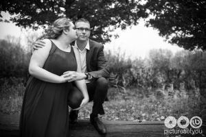 Couple Céline Mickaël par Laurent Bossaert - Studio Pictures Of You-9