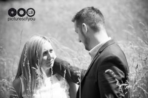 Photos session engagement - Pauline et Antoine -13
