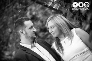 Photos session engagement - Pauline et Antoine -14