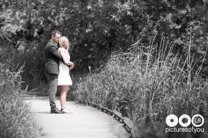 Photos session engagement - Pauline et Antoine -15