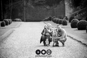 Famille-Cauwels-26