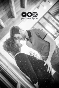 Grossesse Pauline-Vincent par Laurent Bossaert Studio Pictures of You Hazebrouck-10